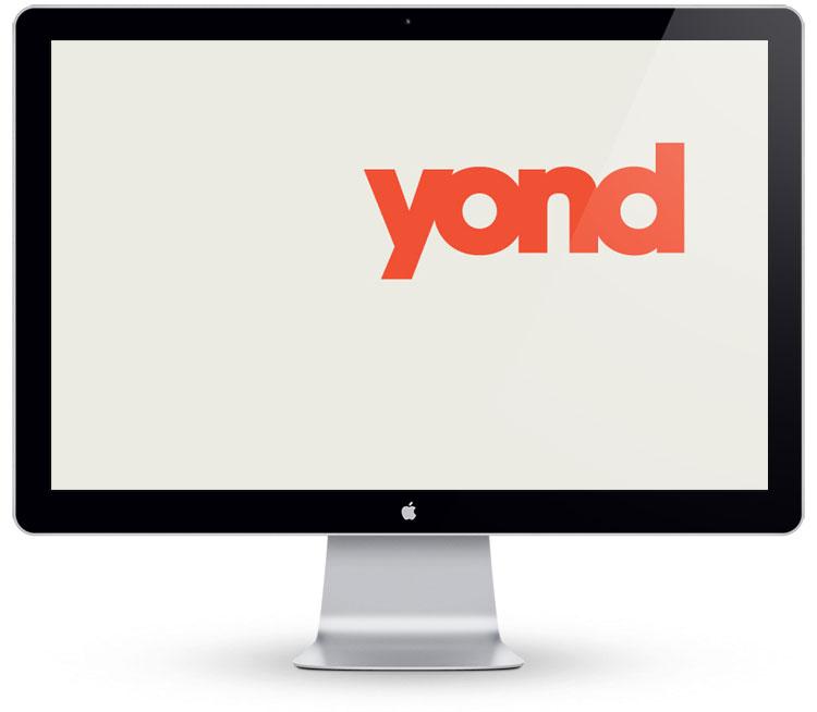 yond_a