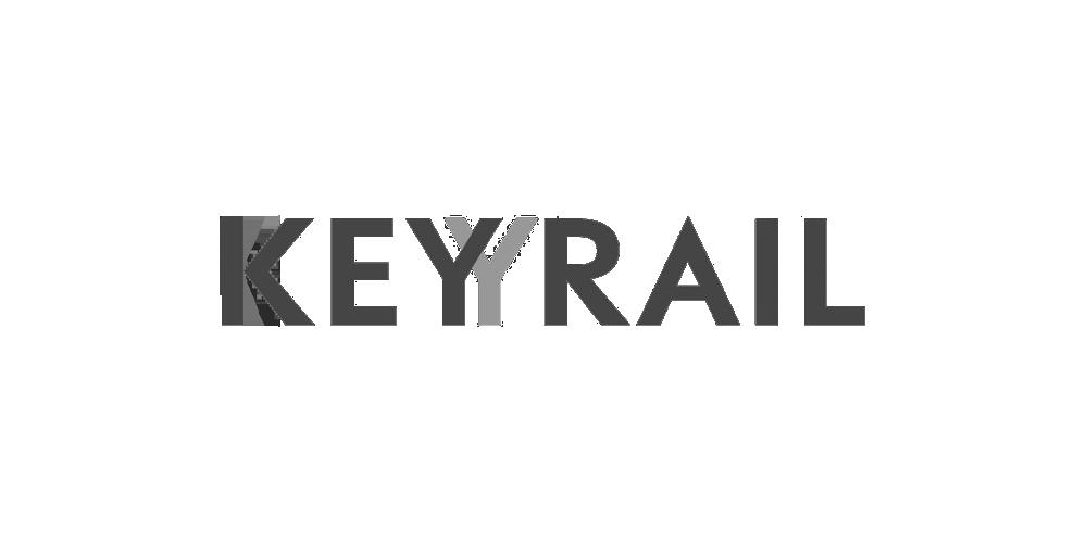 Keyrail